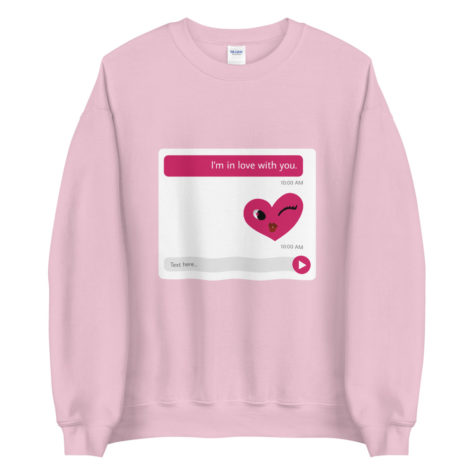 unisex-crew-neck-sweatshirt-light-pink-5ff9cc42365e8.jpg