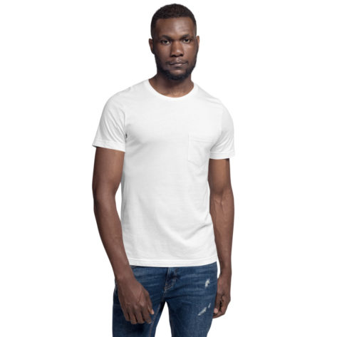 unisex-pocket-t-shirt-white-600988196dea8.jpg