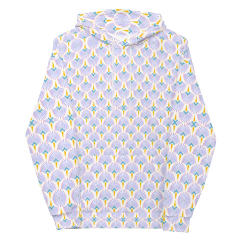 all-over-print-unisex-hoodie-white-front-60280745bf809.jpg