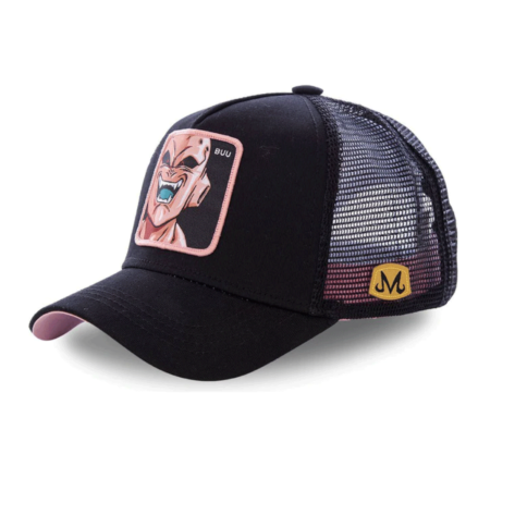 casquette-dbz-dragon-ball-buu