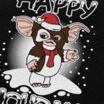 T-Shirt-homme-humoristique-et-humoristique-en-coton-pur-avec-personnage-du-film-d-horreur-de