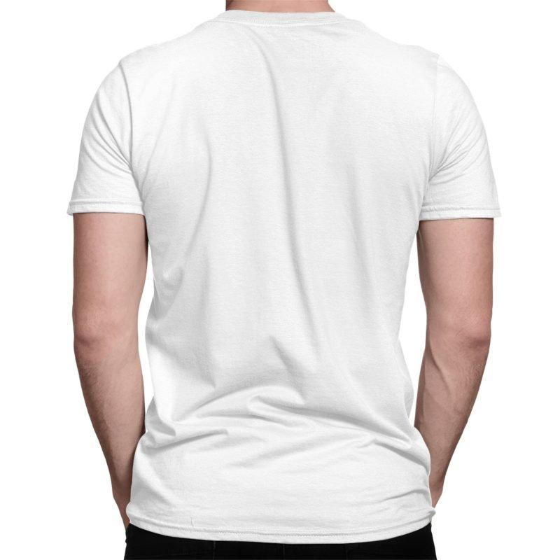 T-shirt Zoro Roronoa Créer Son T Shirt