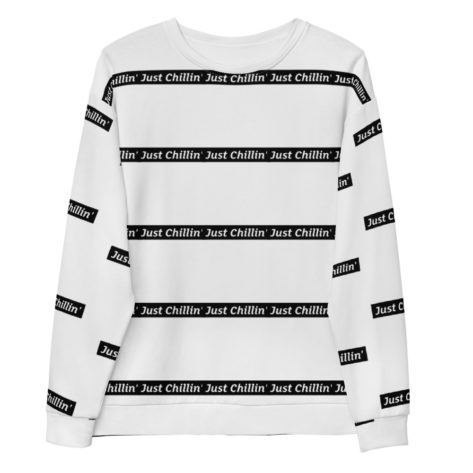 all-over-print-unisex-sweatshirt-white-front-6043c04e83f6a.jpg