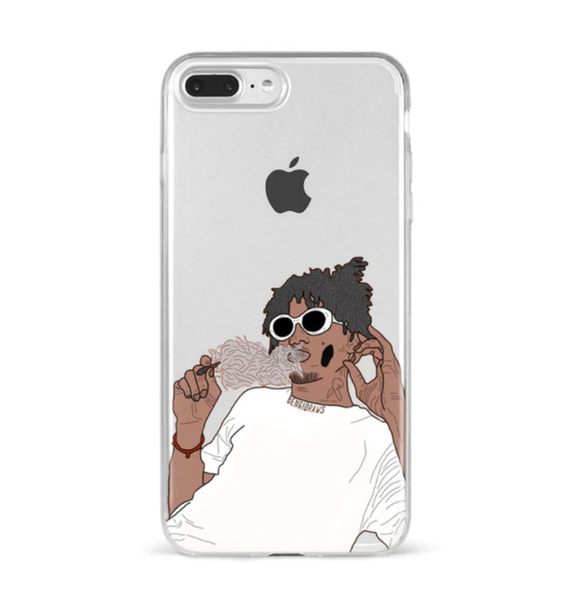 coque-iphone-Playboi-Carti