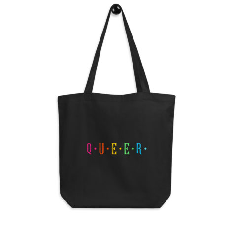 eco-tote-bag-black-front-604793a74582f.jpg