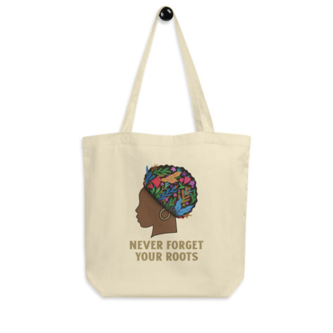 eco-tote-bag-oyster-front-604792fce12e1.jpg