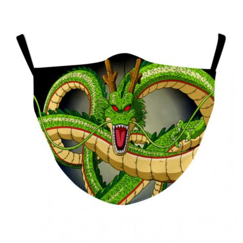 masque-dbz-dragon-ball-shenron-dragon-enfant
