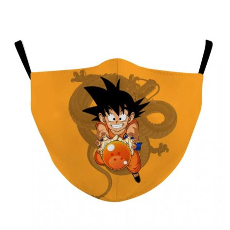 masque-dbz-masque-dragon-ball