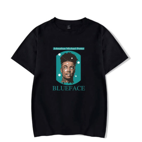 t-shirt-blue-face-jonathan-michael-porter-rap-hip-hop