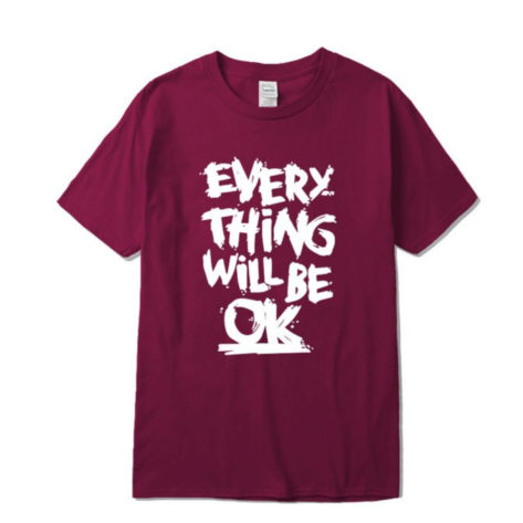 t-shirt-everything-will-be-ok
