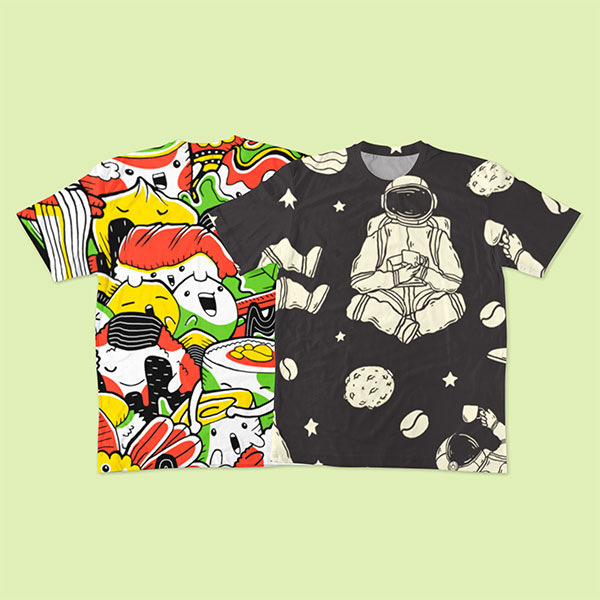 t-shirt-full-print-all-over-