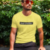 t-shirt-just-chillin-homme-jaune-tee-shirt-chill