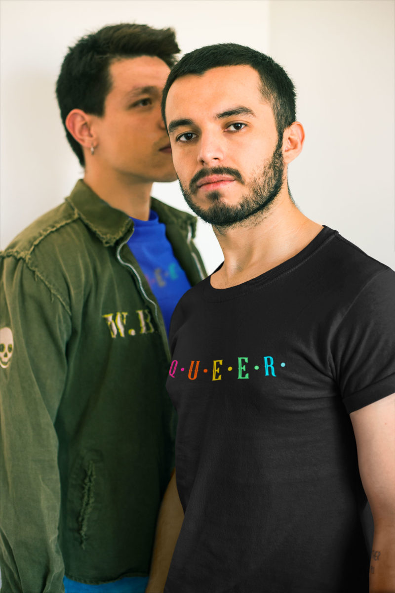 t-shirt-queer-logo-lgbt-gay-pride-homme