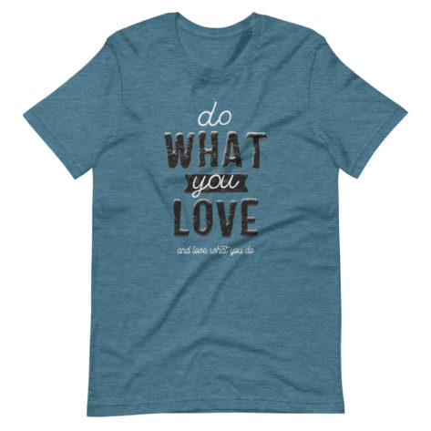 unisex-premium-t-shirt-heather-deep-teal-front-6043bd775c7bd.jpg