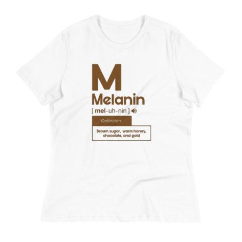 t-shirt-definition-melanine