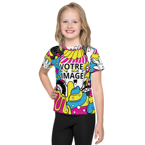 all-over-print-kids-crew-neck-t-shirt-white-front-607aaaa2b952c.jpg