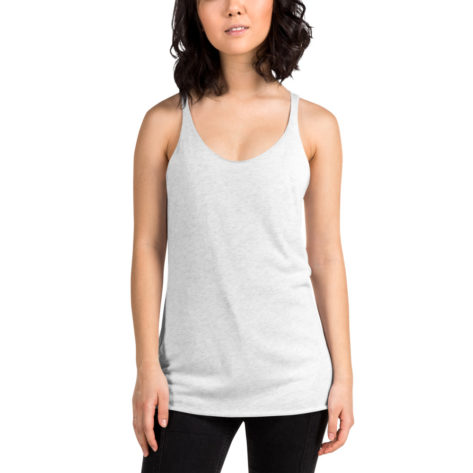 womens-racerback-tank-top-heather-white-front-6068e5591683b.jpg