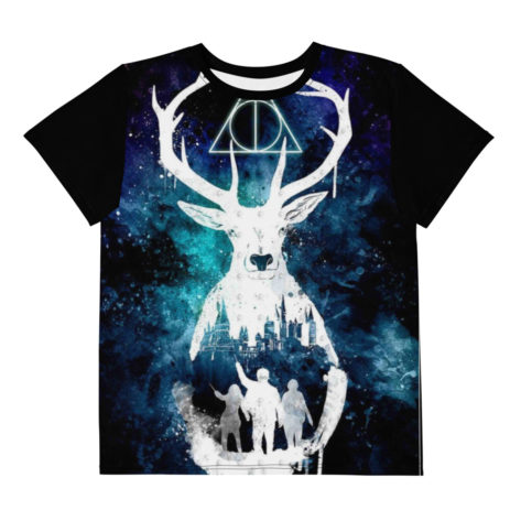 all-over-print-youth-crew-neck-t-shirt-white-front-609be13dd9d33.jpg