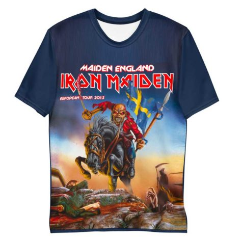 t-shirt-iron-maiden_all-over-print-mens-crew-neck-t-shirt-white-front-609bc1c4ac8cf-1