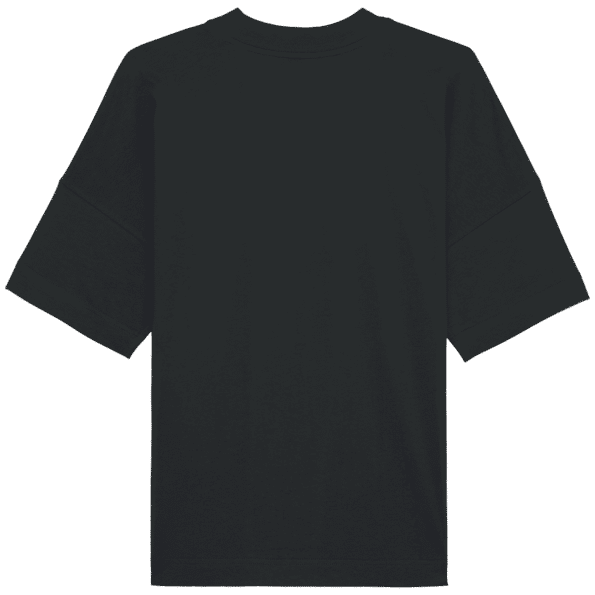 62509-t-shirt-oversized-col-montant-unisexe-dos