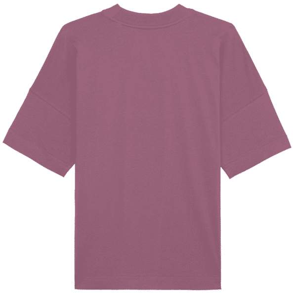 62510-t-shirt-oversized-col-montant-unisexe-dos