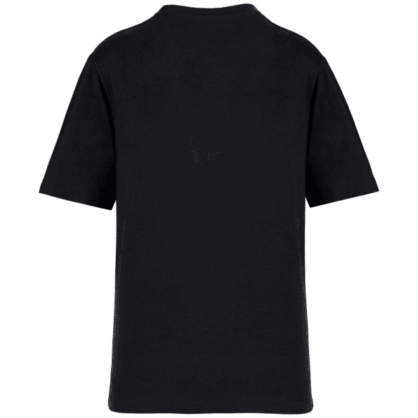 64916-t-shirt-oversize-homme-dos