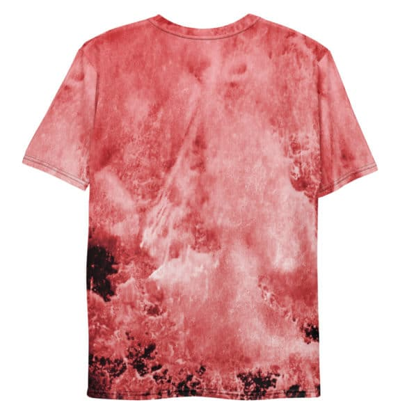 T-shirt personnalisable Full Print 3D – Decalcomania 66