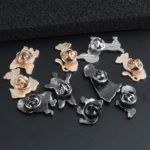 Pin's chiens – Pack de 10 pins