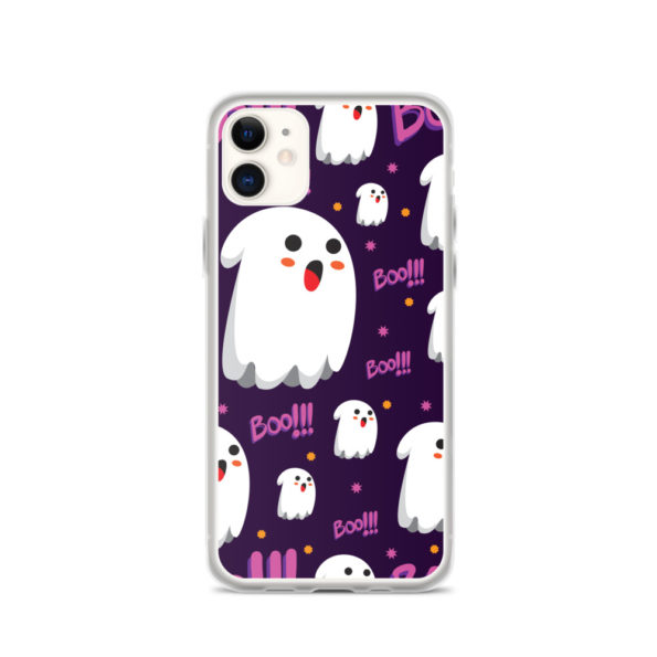 iphone case iphone 11 case on phone 6156e98270465