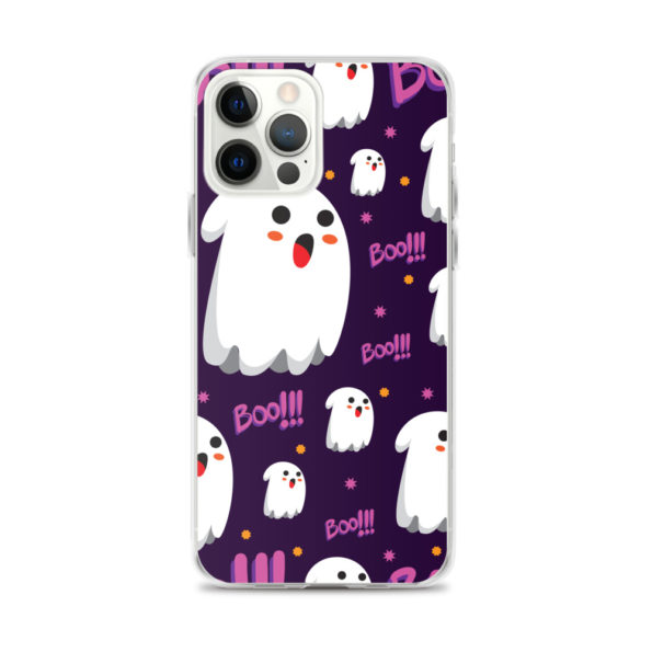 iphone case iphone 12 pro max case on phone 6156e98270954