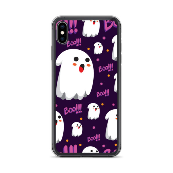 iphone case iphone xs max case on phone 6156e98270fb2