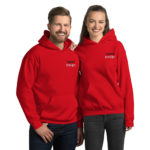 unisex heavy blend hoodie red front 61688a51c380b