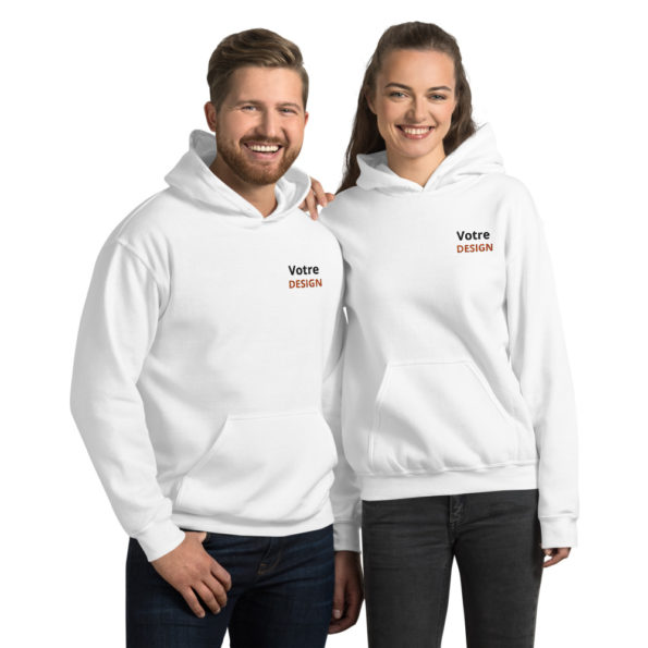 unisex heavy blend hoodie white front 6168838aa0214